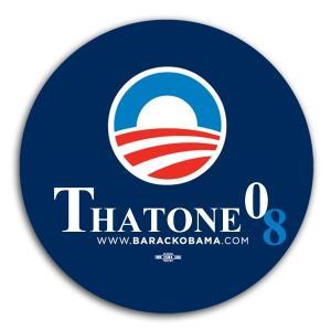 Obama hatonesk9_3db97_0